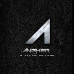 Angher Incorporated - Phase 1 : Dark city lights