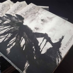 1000 Cds - Digipack