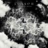 Lessen - A Nebulous Being - album CD