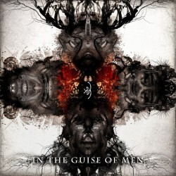 In The Guise Of Men - INK - CD album