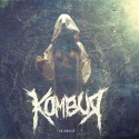 Kombur - Catharsis - CD ep