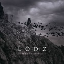 Lodz - And Then Emptiness - CD ep